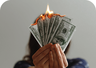 10-Ways-You-Can-Lose-Money-When-Buying-a-home