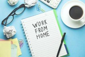 17 Best Work from Home Jobs for 2019