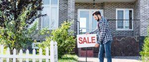 How to Get House Ready to Sell