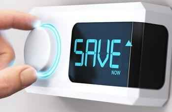 How to Save Money by Reducing Your Monthly Electricity Bill– (Step-by-Step ComprehensiveGuide)-1