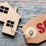 Pricing Strategies for Selling Your Home