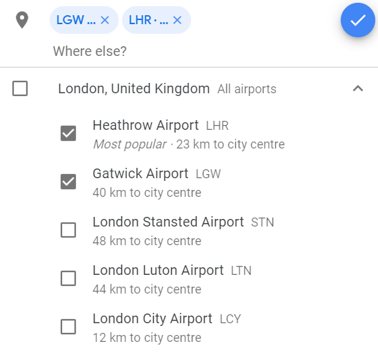 Save-Money-Using-Google-Flights-2