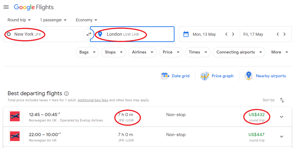 Save-Money-Using-Google-Flights-3