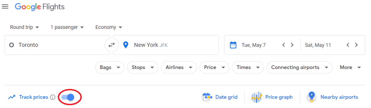 Save-Monye-Using-Google-Flights-1-5.png