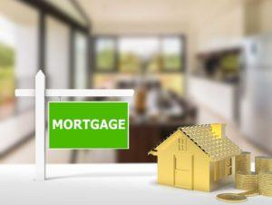 All about Mortgage Pre-Approvals