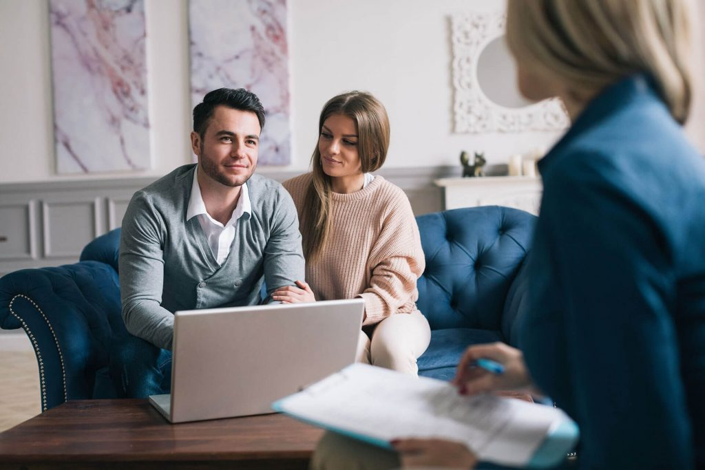 What-is-a-Collateral-Mortgage