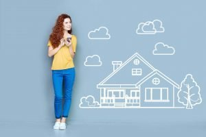Buying a home - How much can I afford