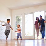 Buying A Home Checklist
