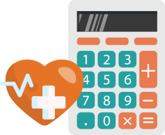 Check Out Our Financial Health Planner Calculator