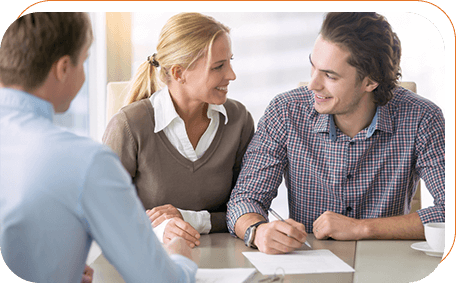 Home-Buyers-Knowledge-Center