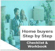 The Ultimate Buying a Home Checklist