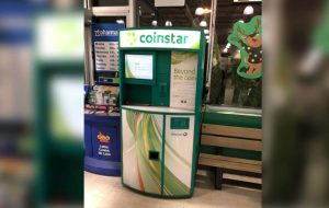 How-to-Avoid-Paying-the-Coinstar-Fee-So-You-Can-Keep-All-Your-Cash