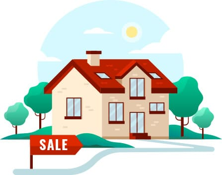 How-to-Sell-a-Home-Guide