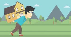 how-to-become-a-real-estate-investor