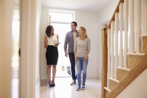 Real Estate Tips For Home Buyers