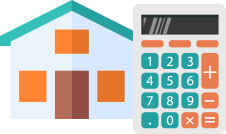 Real-Estate-Tips-for-Home-BuyersUse-our-mortgage-calculator