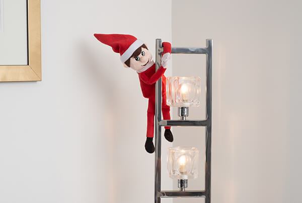 Why are so many people obsessed With elf On a shelf