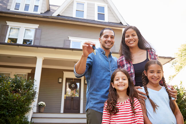 home-buyer-remorse-and-how-to-avoid-them